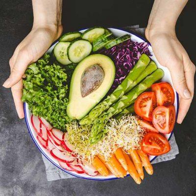 healthyproduce-vegetables